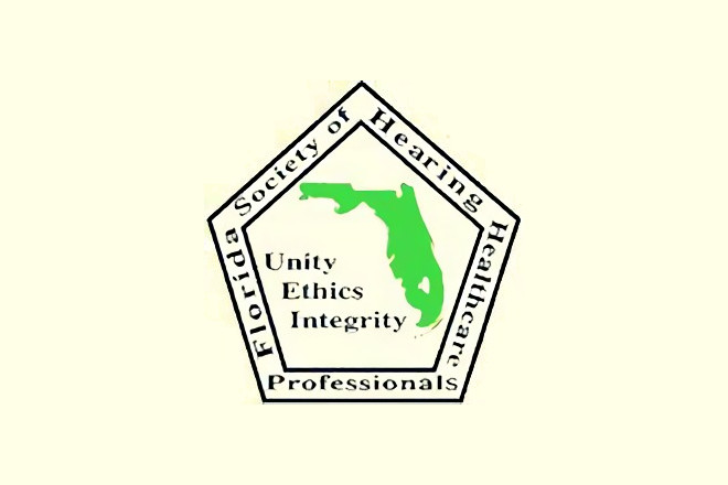 Florida Society of Hearing Healthcare Professionals