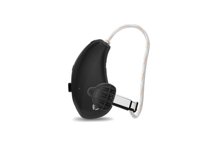 Widex Moment Natural Sound Hearing Aids